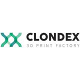 clondex