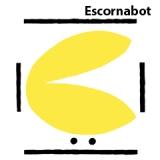 escornabot_maker