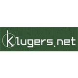 klugers