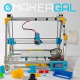 maker_gal