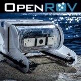 openrov_maker