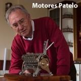 patelo_maker