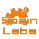 spainlabs