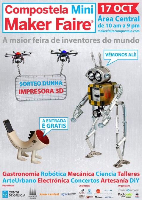 cartel_compostela_maker_faire