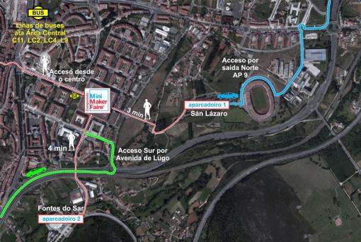 mapa-aparcadoiros